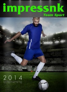 TeamSport2014