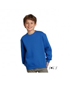 sols-new-supreme-kids-13249