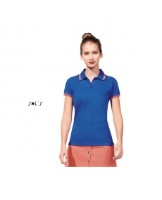 sols-pasadena-women-polo