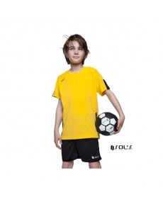 sols-wembley-kids-ssl-90202